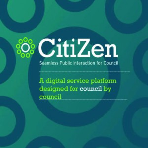 The Citizen Business Model for e-Services Cost Saving