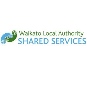 Waikato Local Authority Shared Services Ltd